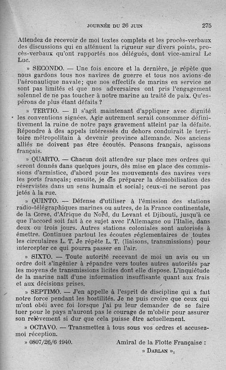 [Histoire et histoires] Toulon : Sabordage de la Flotte (photos) - Page 3 222