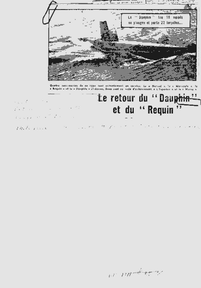 DAUPHIN (SM) - Page 11 414