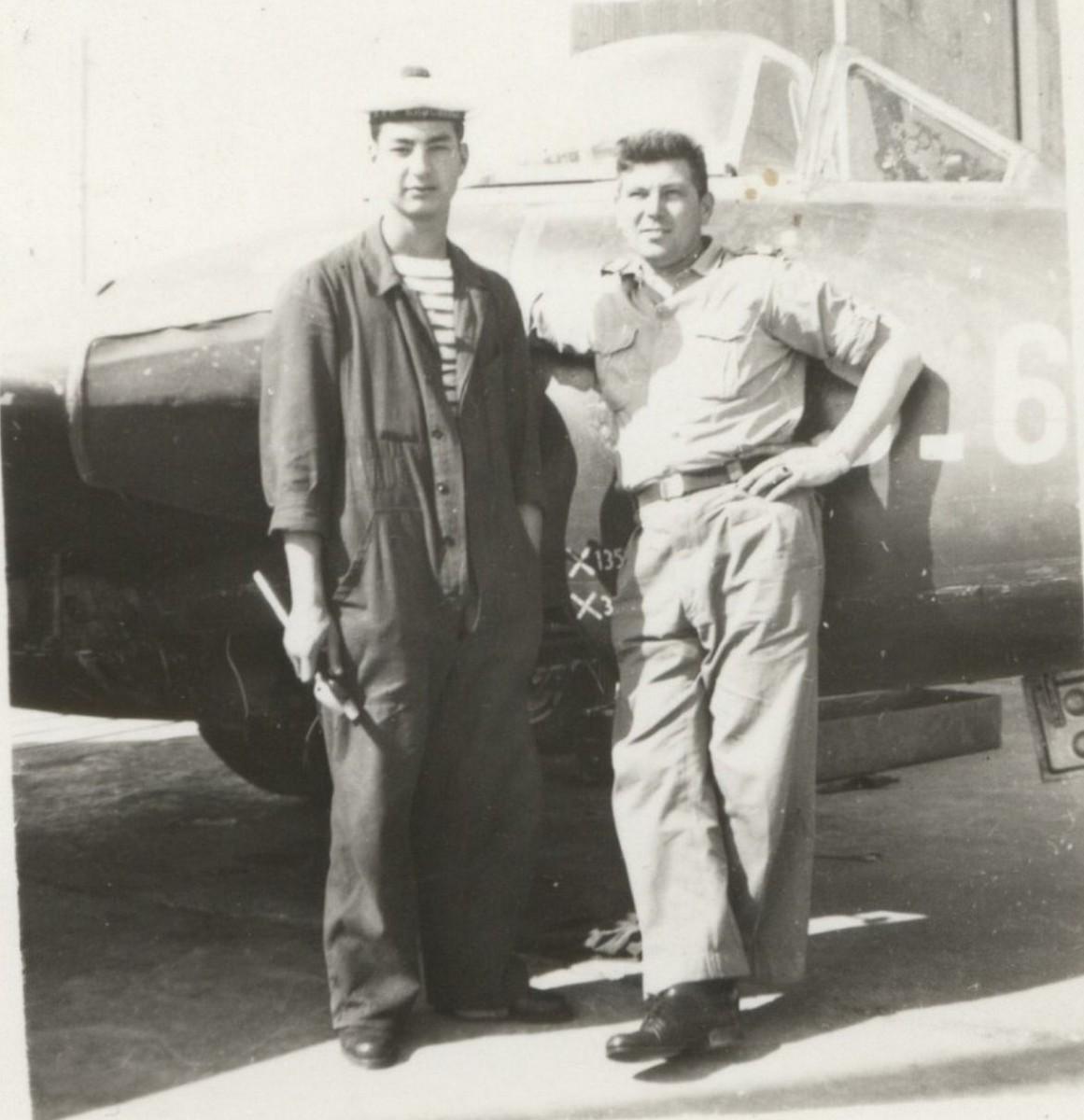 [LES B.A.N.] KHOURIBGA - MAROC 917