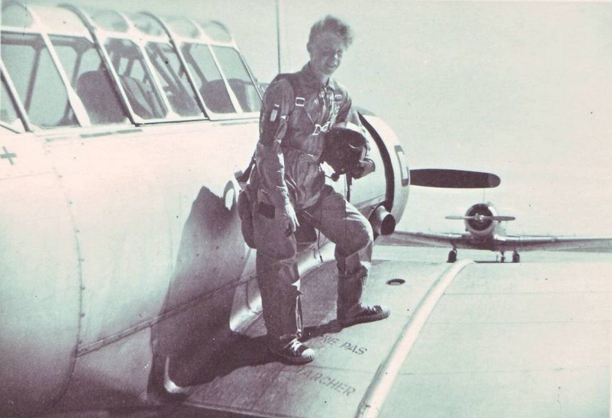 [LES B.A.N.] KHOURIBGA - MAROC 918