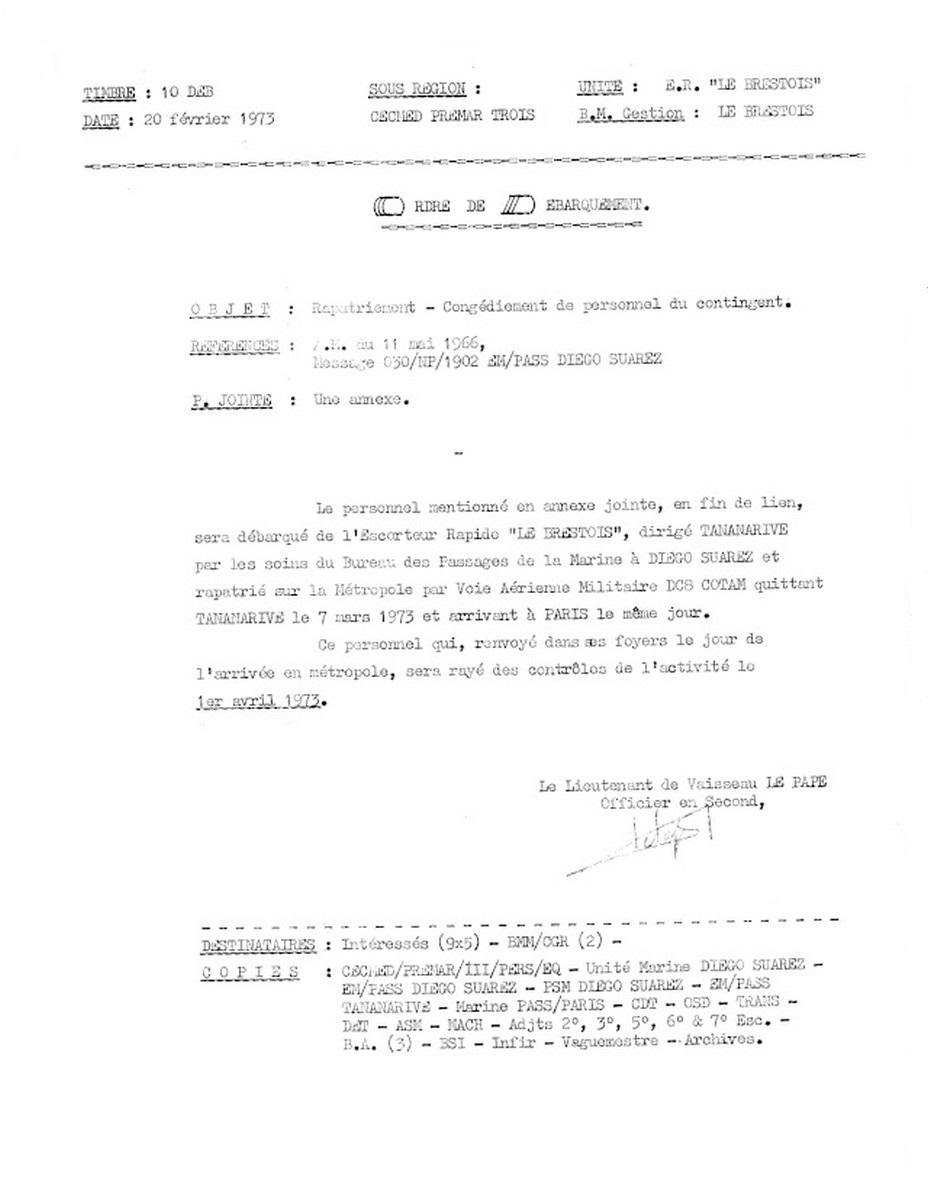 LE BRESTOIS (ER) - Page 13 Image-10