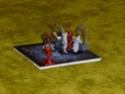 WarhammerQuest P1000010