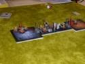 WarhammerQuest P1000011
