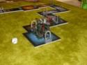 WarhammerQuest P1000012
