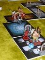 WarhammerQuest P1000013