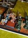 WarhammerQuest P1000014