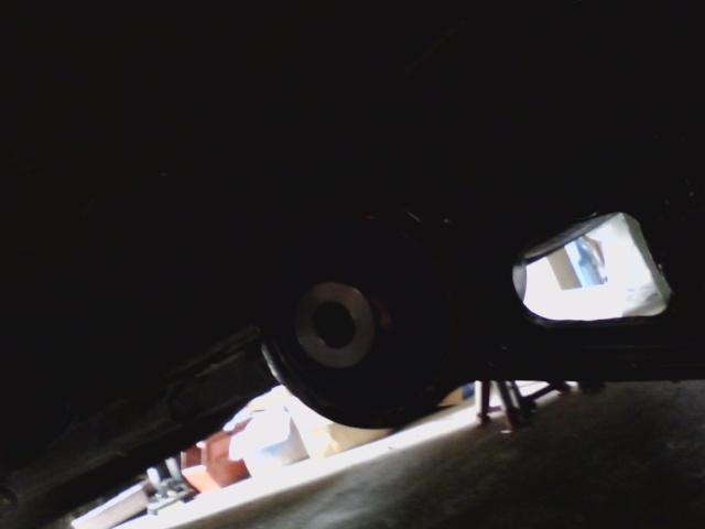 G Astra V6 umbau goes OPC line - Seite 6 P2906113