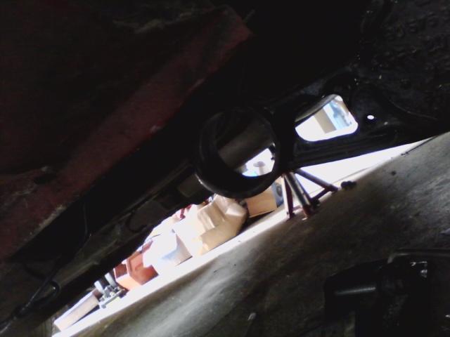 G Astra V6 umbau goes OPC line - Seite 6 P2906116