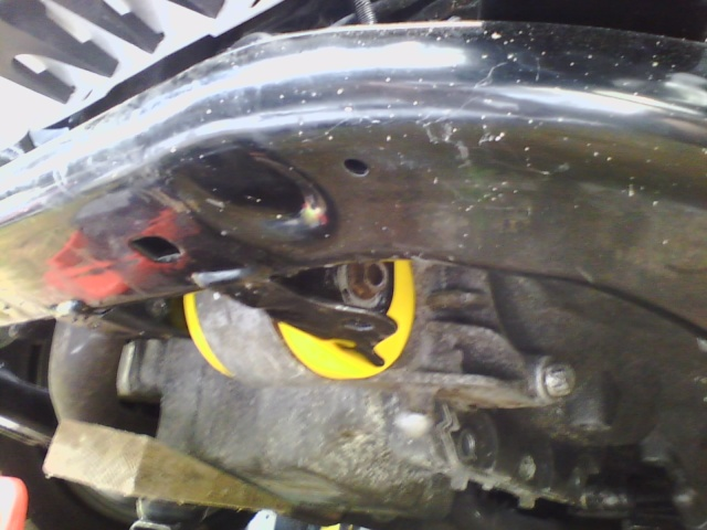 G Astra V6 umbau goes OPC line - Seite 6 P3006113