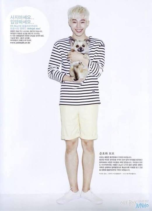 [21.07.14] [PICS] Junho pour le magazine Oh Boy! 325