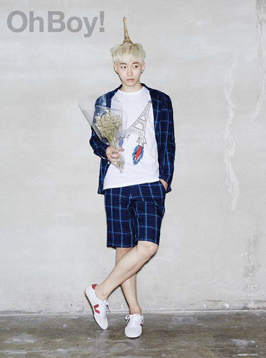 [21.07.14] [PICS] Junho pour le magazine Oh Boy! 328