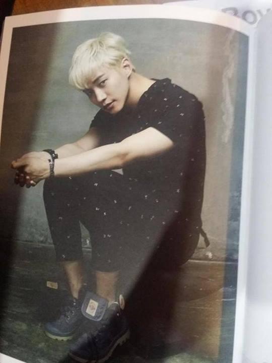 [21.07.14] [PICS] Junho pour le magazine Oh Boy! 616