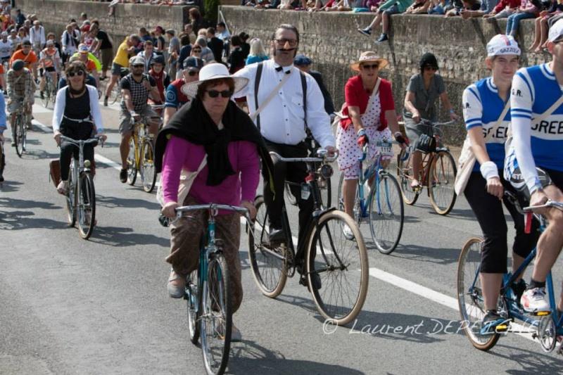 Anjou Vélo Vintage 2014 - Page 22 10409610