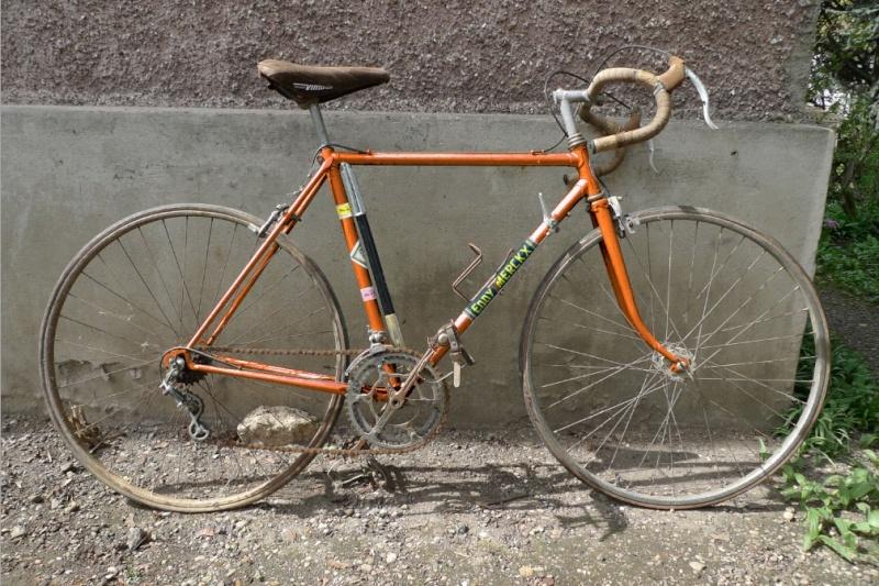 Vélo à identifier Captur11