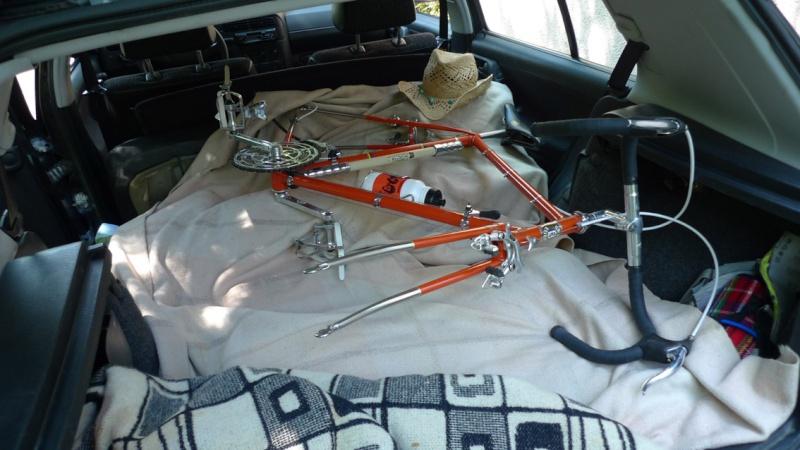 Anjou Vélo Vintage 2014 - Page 15 Deipar10