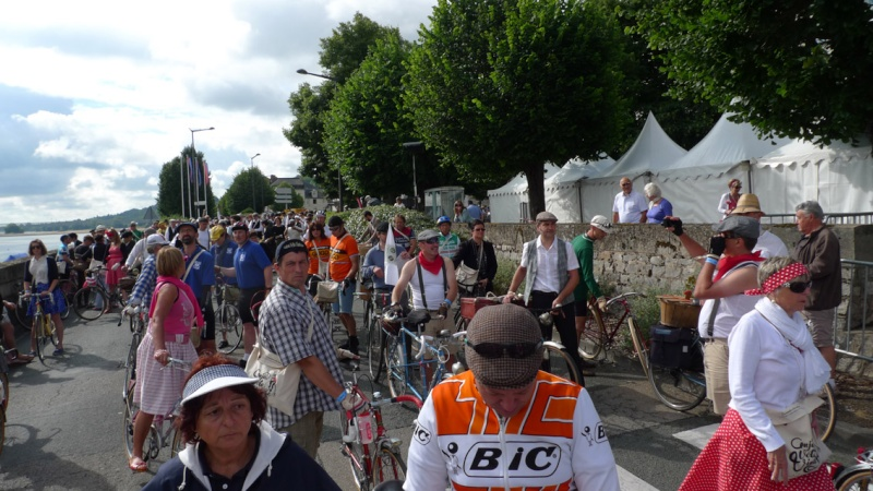 Anjou Vélo Vintage 2014 - Page 23 P1040315