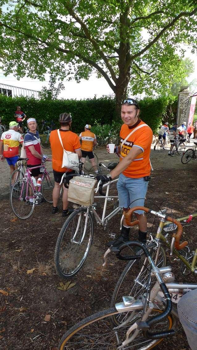Anjou Vélo Vintage 2014 - Page 23 P1040414