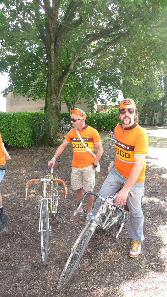 Anjou Vélo Vintage 2014 - Page 23 P1040416