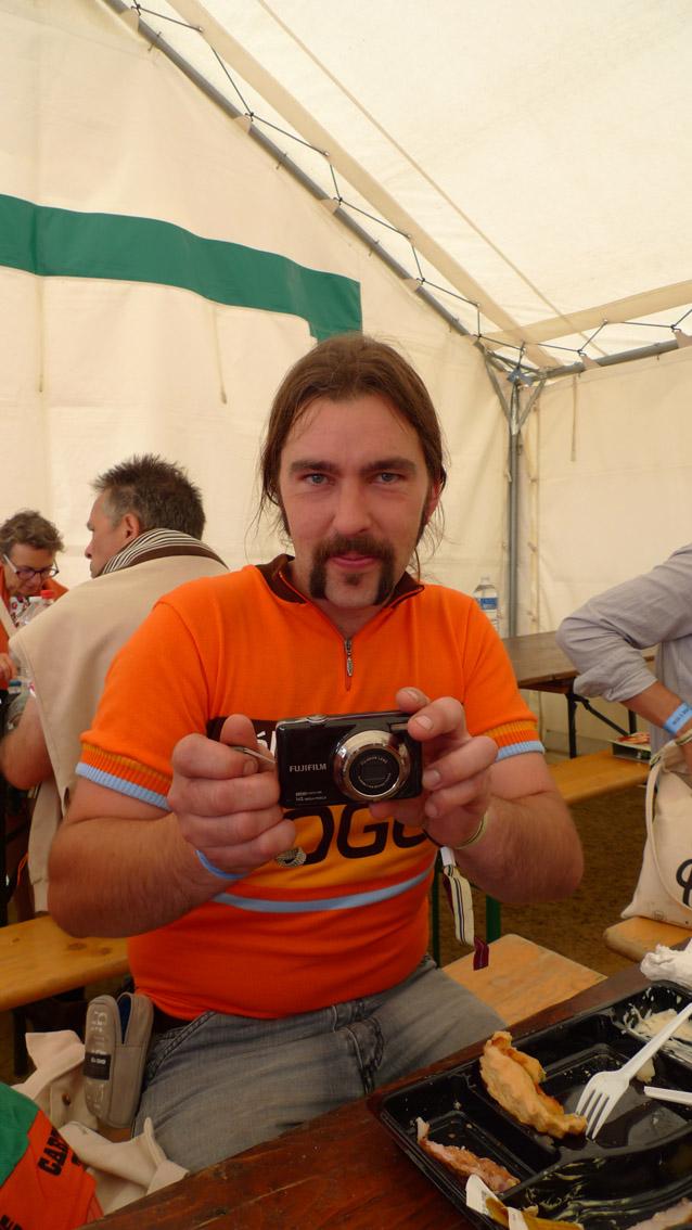 Anjou Vélo Vintage 2014 - Page 23 P1040419