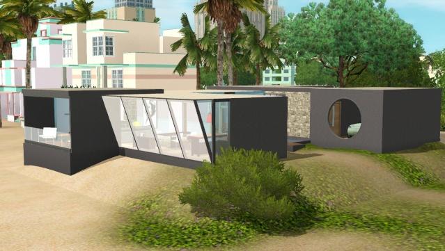 [Architecture] Les créas d'Uriox  - Page 20 Screen20