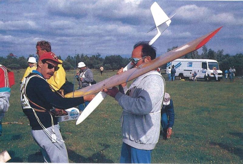 Historique du planeur F3B - Page 3 Casaux10