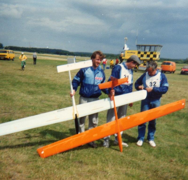 Historique du planeur F3B - Page 3 Equipe10