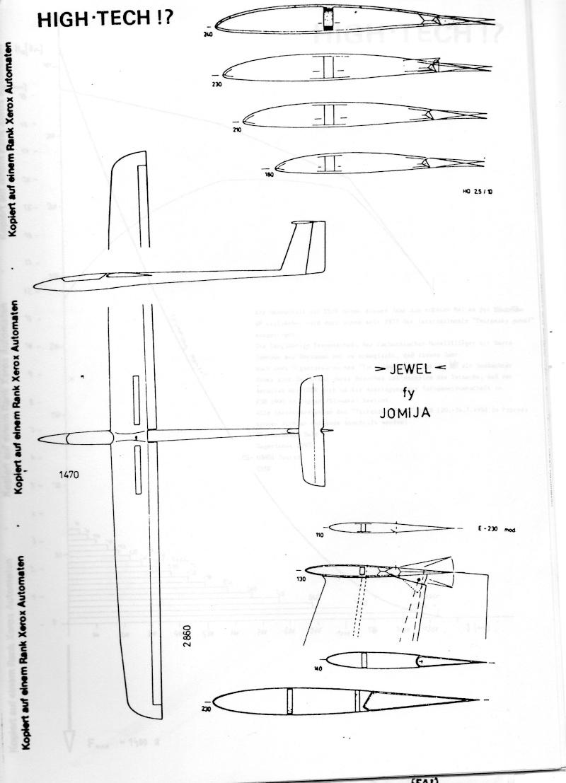 Historique du planeur F3B - Page 4 Tripty15
