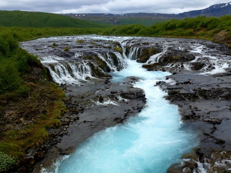 Islande, un jour, une photo - Page 7 Bruarf10
