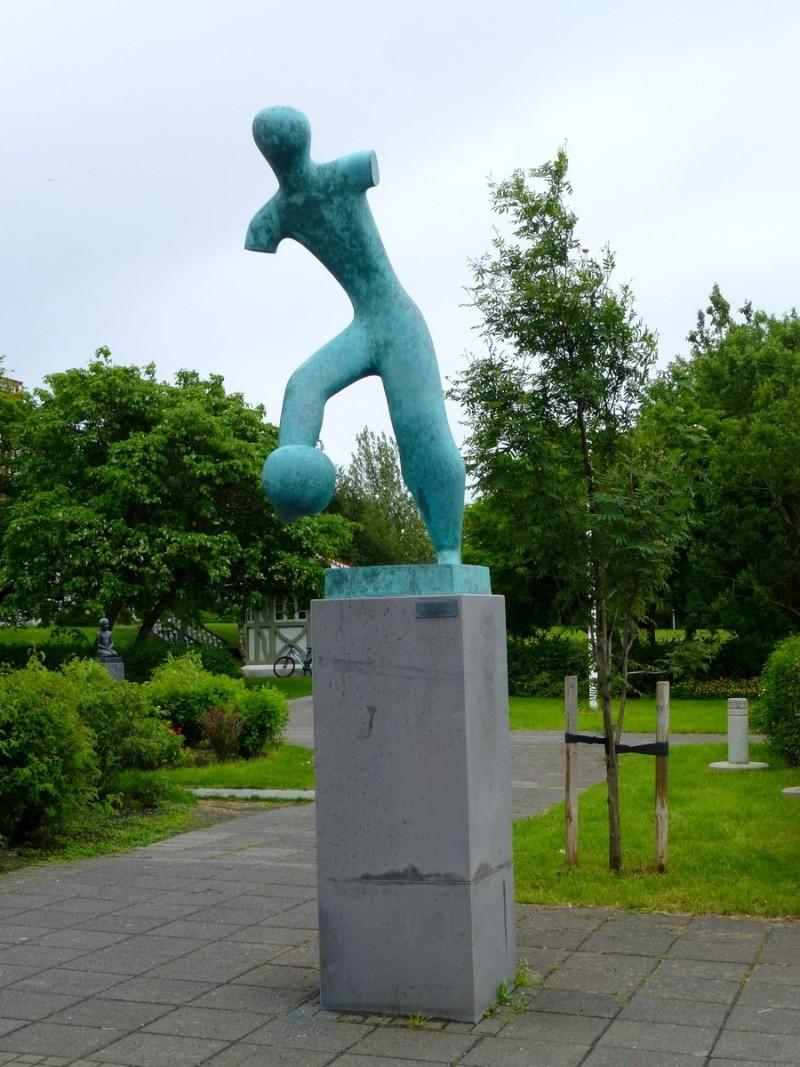 Islande, un jour, une photo - Page 7 Foot10