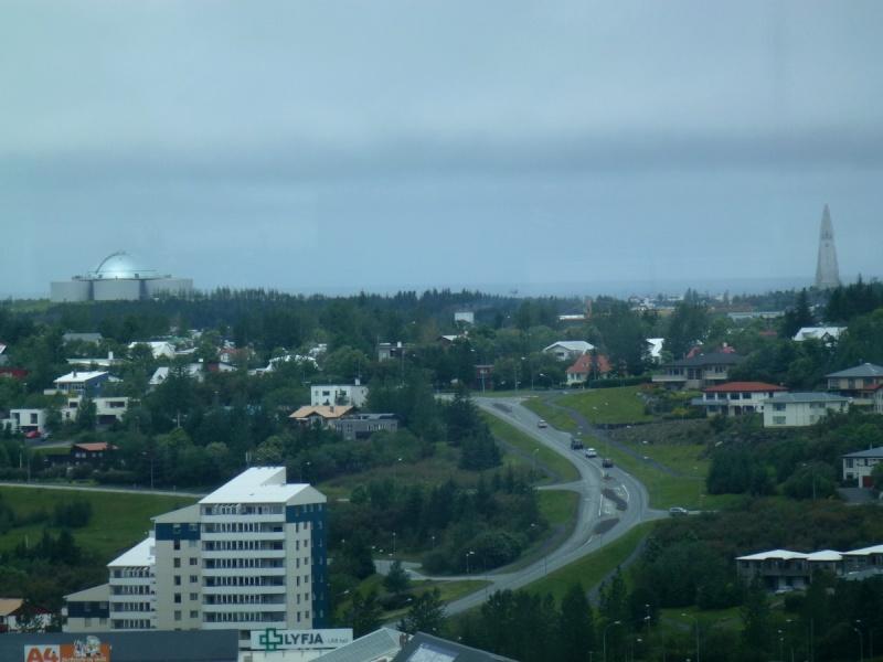 Islande, un jour, une photo - Page 7 Haut_d10