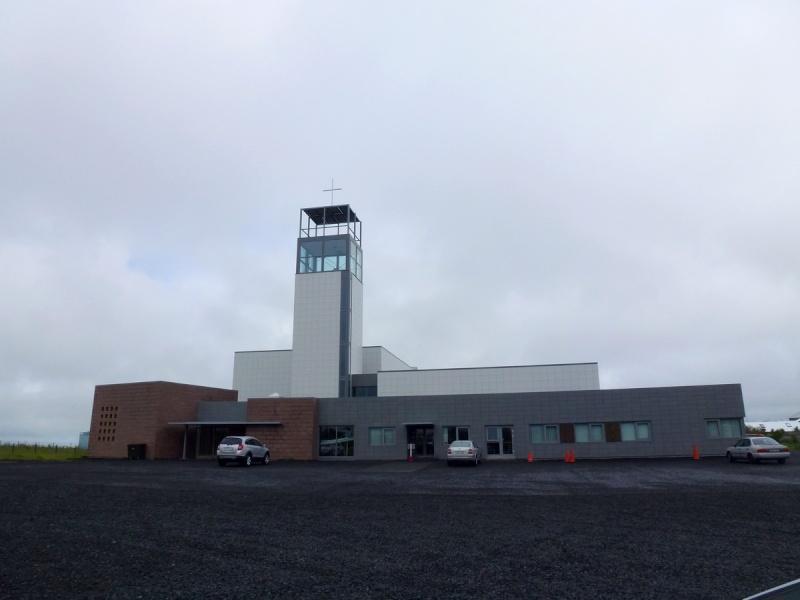 Islande, un jour, une photo - Page 7 Lindak10