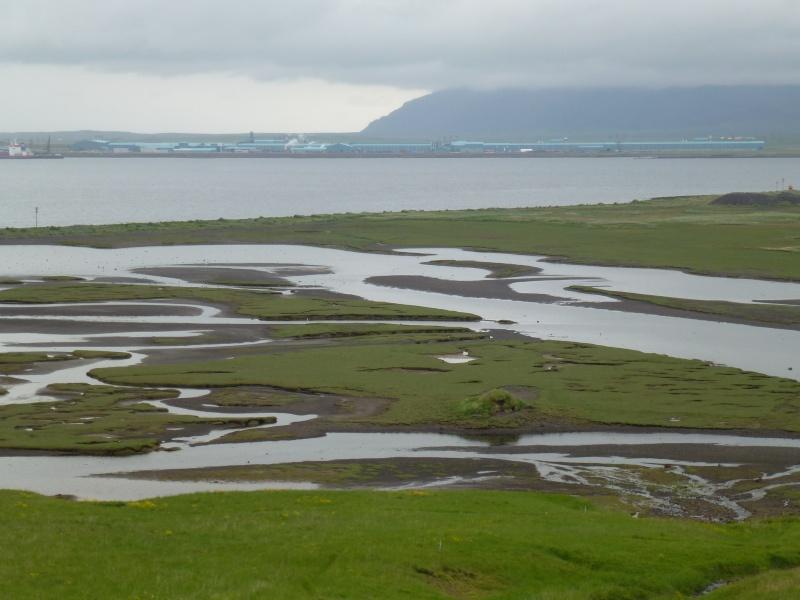 Islande, un jour, une photo - Page 8 P1080712