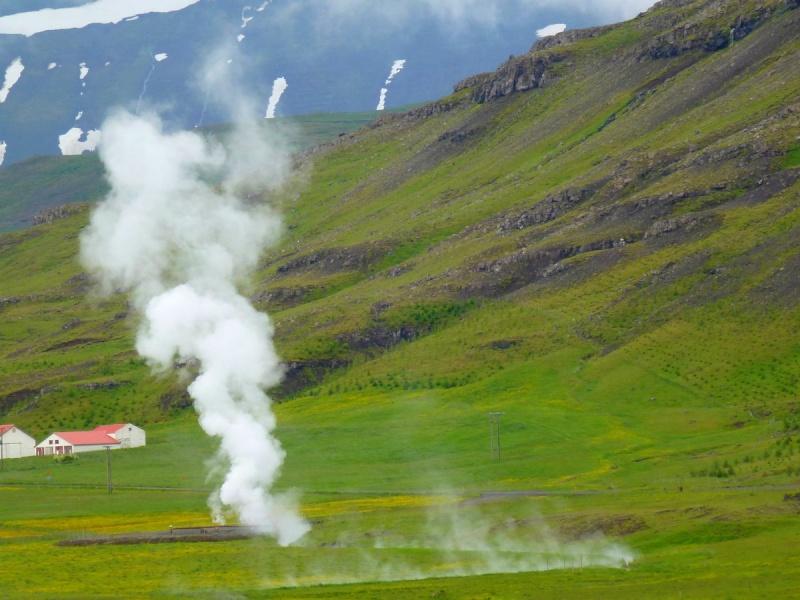 Islande, un jour, une photo - Page 8 P1080714