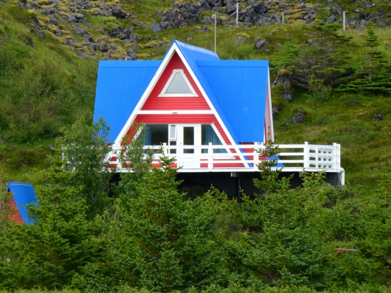Islande, un jour, une photo - Page 8 P1080810