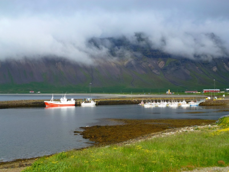 Islande, un jour, une photo - Page 8 P1080812