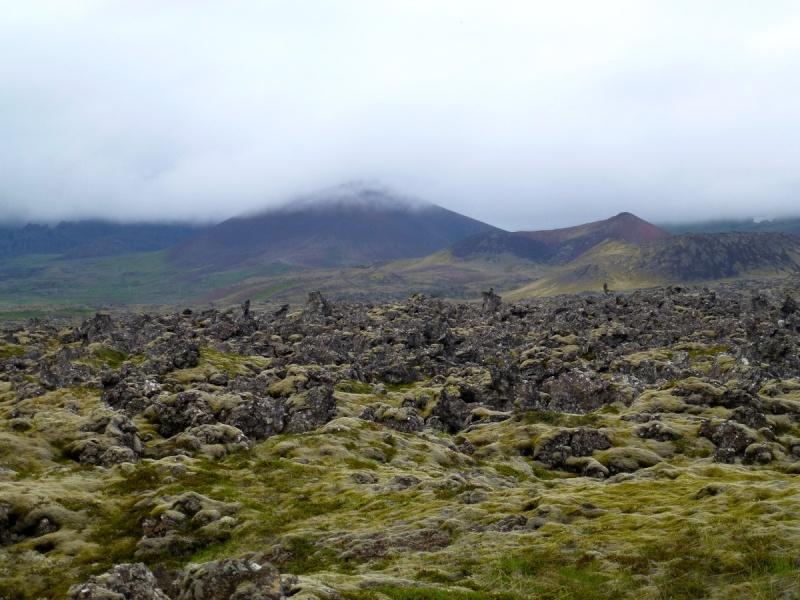 Islande, un jour, une photo - Page 8 P1080813