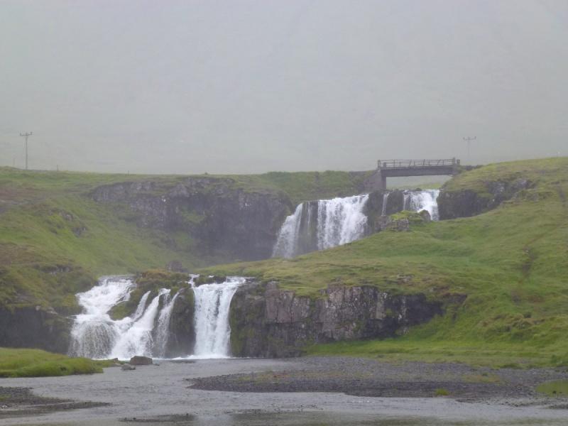 Islande, un jour, une photo - Page 8 P1080814