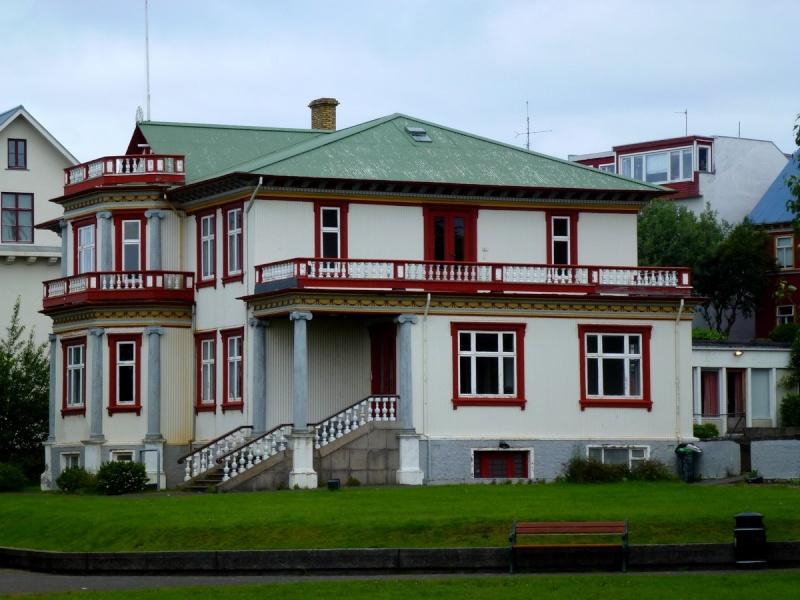 Islande, un jour, une photo - Page 8 P1080913