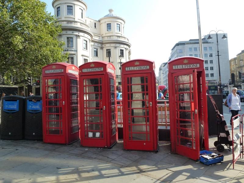 10 heures à Londres P1090711
