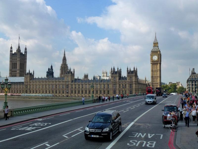 10 heures à Londres P1090811