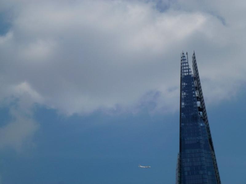 10 heures à Londres P1090911