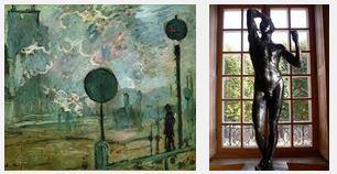 Juxtapositions oulipiennes d'images - Poésie des contrastes Ah_mon10