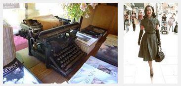 Juxtapositions oulipiennes d'images - Poésie des contrastes Annyes10