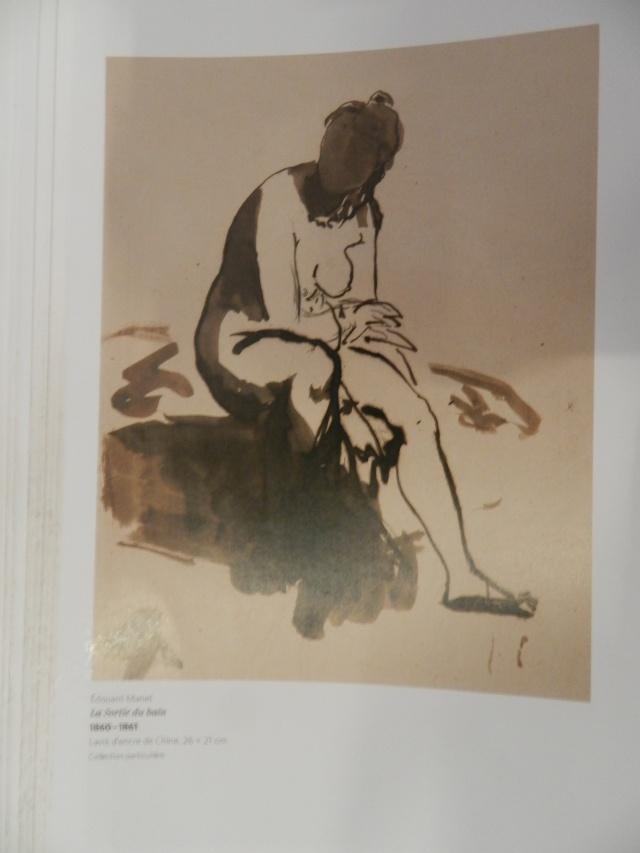 Marcel Duchamp, La peinture, même (expo centre pompidou -> janvier 2015) Beaub113