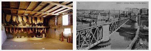 Juxtapositions oulipiennes d'images - Poésie des contrastes Croisi10