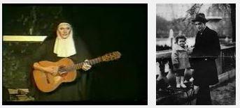 Juxtapositions oulipiennes d'images - Poésie des contrastes Dryle_10