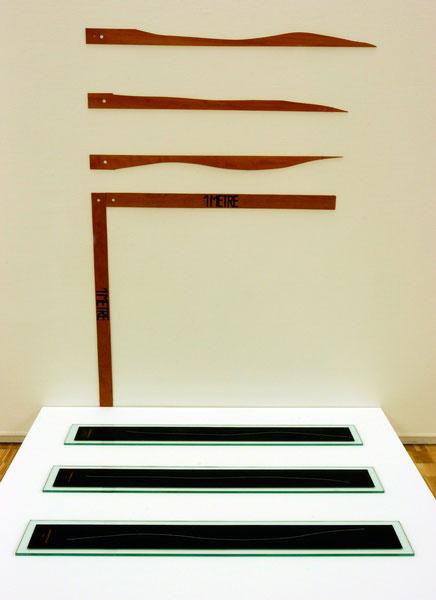 Marcel Duchamp, La peinture, même (expo centre pompidou -> janvier 2015) Ducham10