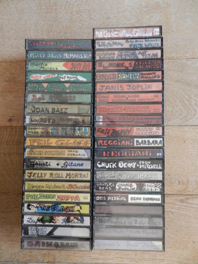 Ulysse 92 - décoration de cassettes à partir de 1974  Grenob12