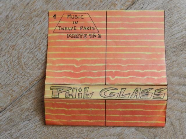 Ulysse 92 - décoration de cassettes à partir de 1974  Grenob21