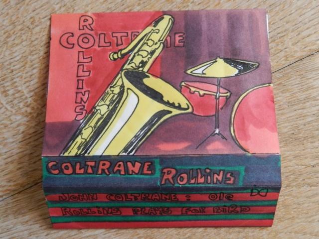 Ulysse 92 - décoration de cassettes à partir de 1974  Grenob27